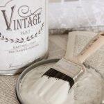 Veggmaling Warm Cream 2,5 L